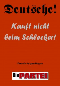 Deutsche 3 k